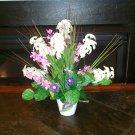 Spring Vase (Item #030)