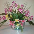 Spring Vase (Item #041)
