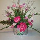 Spring Vase (Item #042)