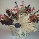 Spring Vase (Item #043)