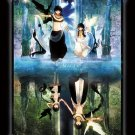 Magi doujinshi - あの日の声の向こう側 1 by 魚の目スペシャル - Judar X Aladdin