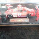 Nascar 1:24 Jeff gordon Martin Racing Cars Boxed Collectables Johnson - $475 (50+ cars Make offer)