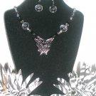 Necklace Set 1