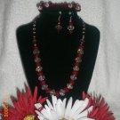 Necklace Set 3