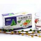 Old Doctore Slimming Tea-Herb Tea-Keep Fit Tea