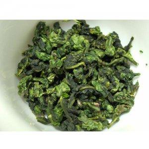Top-grade Oolong tea-500 g-Tie Guan Yin Tea
