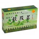 Gynostemma Tea-20 bags package-keep fit Tea-Herb Tea