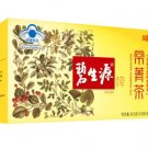 Bi Sheng Yuan Slimming Tea-Weight loss Tea-Herbal Slimming Tea