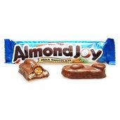 Item#30130 Almond Joy