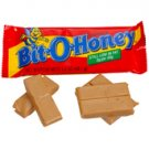 Item# 30540 Bit O Honey
