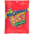 Item# 30543 Bit O Honey