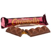 Item#31150 Caramello