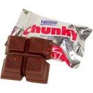 Item# 31530 Chunky