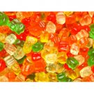 Item# 32914 Gummi Bear Assorted