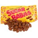 Item# 37010 Sugar Baby