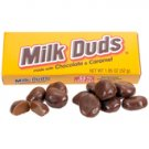 Item# 34140 Milk Duds