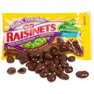 Item# 36050 Raisinets