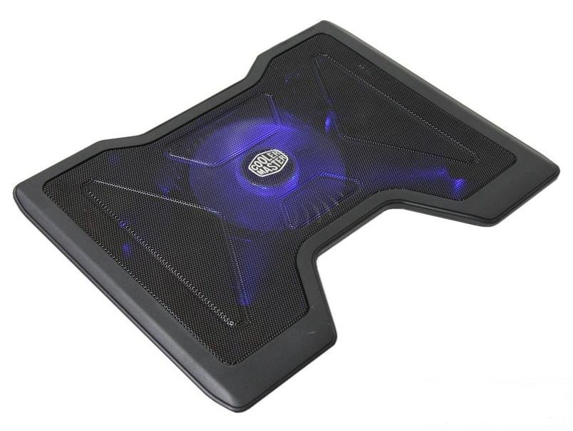 Laptop Cooling pad with USB Hub