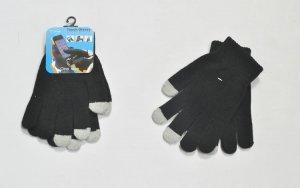 Smartphone Winter Touchscreen Gloves