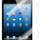 Ultra Clear Screen Protector Cover Shield Guard for Apple iPad Mini