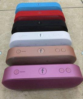 Wireless Bluetooth Stereo Outdoor Indoor Speaker