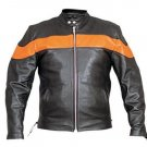 Allstate Leather : Motorcycle Jacket : Style # 2082