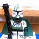Lego Star Wars Custom 141st Elite Corps Sniper