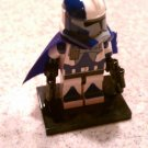 Lego Star Wars Clone Wars Trooper Arc Commander Havoc