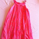 Amy Bryer Size 16 Coral Dress