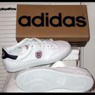 Adidas Men's Basketball Shoes - Size 10 - White - NEW
