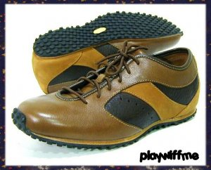 Timberland Sport Shoes - Men's - Size 8 Medium - FREE SHIPPING