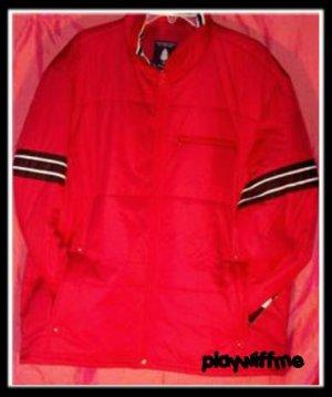 Roundtree & Yorke Men's Jacket - XL