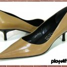 Ann Klein Women's Pump Shoes - Size 6.5 Medium