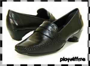 Modellista Loafers Shoes - Women's Size 7.5 Medium