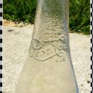 Pepsi Cola Soda Bottle - Lufkin, Texas