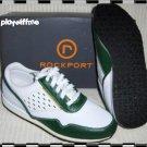Rockport Men's Athletic Walking Shoes - Size 10 D