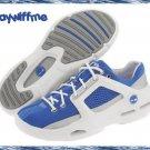 Timberland Harbor Elite Mens Shoes - Size 10