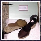 Cover Girl Shoe Lot Sale - 7 Pairs - $50.00 - REDUCED SALE - Free Shipping