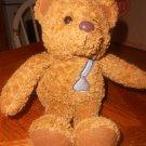 Hersey Bear