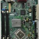 Dell E219542 / HE0620 / CN0WF810 Socket 775 SFF Motherboard