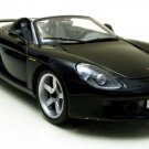 2004 Porsche Carrera GT Infrared Remote Control Car