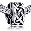 Celtic Weave Knots 004