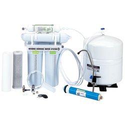 KTROSYS  Reverse Osmosis Water Filter System