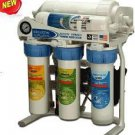 AQUA -RO-116  DIRECT FLOW RO SYSTEM THE FUTURE OF WATER FILTRATION SYSTEM