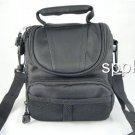 SC2 Camcorder Case Bag For Toshiba Camileo H30 A35 Z100 X100 X200 X400 X416 NEW