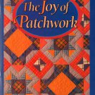 The Joy of Patchwork