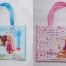 Rapunzel - TESCO Reusable Shopping Bags