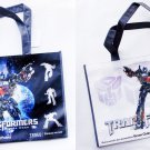 Transformers - TESCO Reusable Shopping Bags