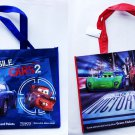 Cars - TESCO Reusable Shopping Bags