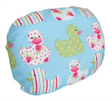 Brand New Retro Vintage Duck Inflatable Bath Pillow - CHEAPEST PRICE ANYWHERE!